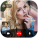 EasyChat – Video Chat, Chat With Strangers