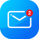 Email App All-in-one – Free, Secure, Online E-mail
