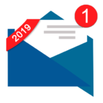 Email Home – Full Screen Email Widget and Launcher
