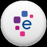 Experian – Free Credit Report & FICO® Score