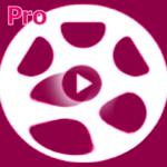 FIipaGram Photo Video Maker Info tips