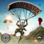 FPS Battle 2019