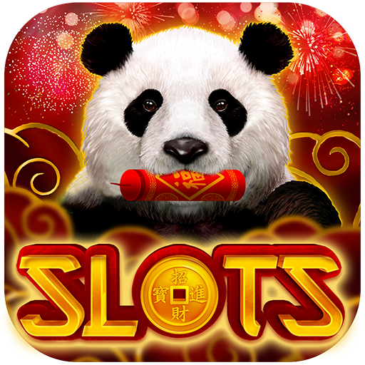 Free slots no
