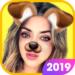 Face Filter, Selfie Editor, Sweet Cam – FunFilter