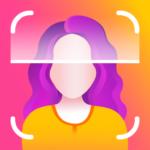 Face Secret Master: Face Scanner, Aging, Horoscope