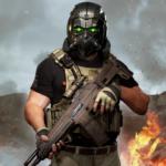Fatal Bullet – FPS Gun Shooting Game