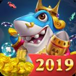 Fishing Casino – Free Fish Game Arcades