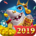 Fishing Casino – Free Fish Game Arcades