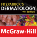 Fitzpatrick's Dermatology, 9th Edition, 2-Vol. Set