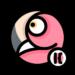 Flamingo KWGT