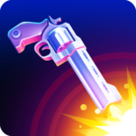 Flip the Gun – Simulator Game