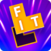 Flow Fit – Word Puzzle