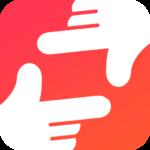 Frameo – Send photos to WiFi digital photo frames