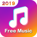 Free Music – Unlimited offline Music download free