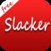 Free Slaker Music