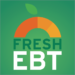 Fresh EBT – Food Stamp Balance