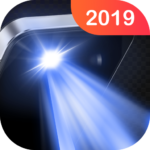 Fun Flashlight — SOS mode & Multi LED