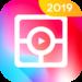 Fun Photo Editor Pro – Video & Photo Collage