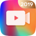 Fun Video Editor – Video Effects & Music & Crop