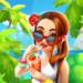 Funky Bay – Farm & Adventure game