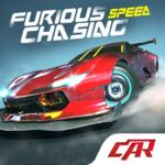 Furious Speed Chasing – Highway car racing game