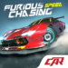 Furious Speed Chasing – Highway car racing game
