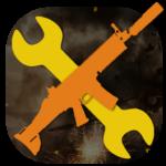 GFX Tool Pro for PU Battlegounds – 60FPS