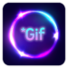 GIF – Find gifs for text messaging