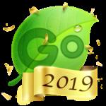 GO Keyboard – Cute Emojis, Themes and GIFs