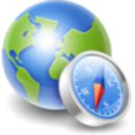 GPS Tracker Car TK SMS Full