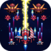 Galaxy Force – Falcon Squad