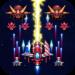 Galaxy Force – Falcon Squad