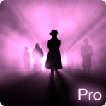 Ghostcom Communicator Pro