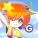 Go Gaia