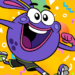 GoNoodle – Kid Movement & Mindfulness Videos!