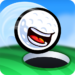 Golf Blitz