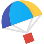 Google Express – Shopping done fast