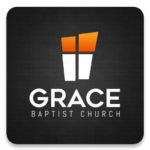 Grace Baptist Church Knoxville