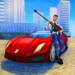 Grand Street Wars: Open World Simulator