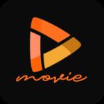 HD Free Movies Top Popular HD Movies 2019