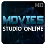 HD Movies 2019 – Watch New Movies Free