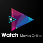HD Movies Free 2019 – HD Movies Streaming