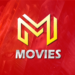 HD Movies Free  – Watch New Movies 2019
