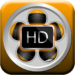 HD Movies Pro – Watch Free