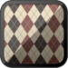 HD PATTERNS: Argyle – Burberry Wallpapers