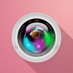 HDR Cam+