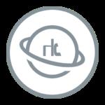 HTTP Custom – SSH & VPN Client with Custom Header