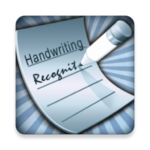Hand Writing Recognition-AI(Premium)