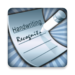 Hand Writing Recognition-AI(Premium)