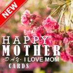 Happy Mother's Day Cards 2019